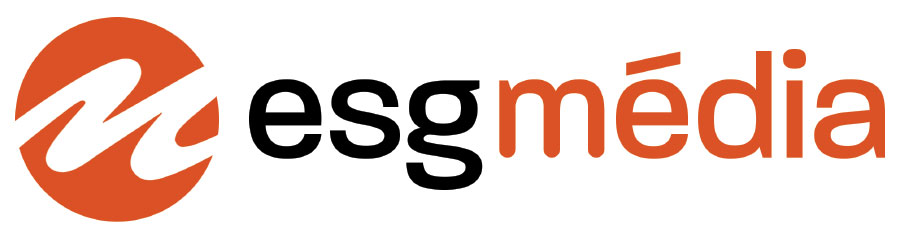 ESG Média - Création de sites Internet
